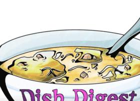 dishdigest.com