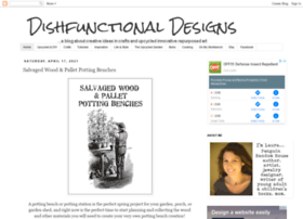 dishfunctionaldesigns.blogspot.se