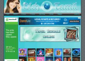 dishtamil1.com