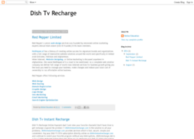 dishtvinstantrecharge.blogspot.com