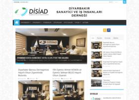 disiad.org.tr