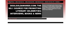 disilgoldawards.com