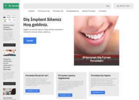 disimplant.web.tr