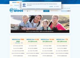 disk.wedos.com
