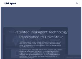diskagent.com