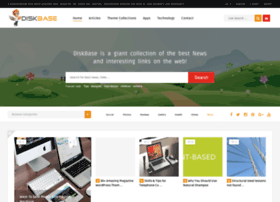 diskbase.com