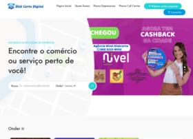 diskcertodigital.com.br