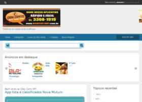 diskcertomt.com.br