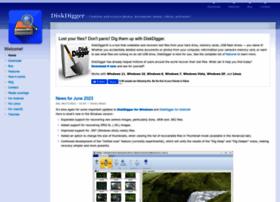diskdigger.org