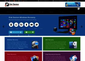 diskdoctors.net