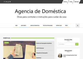 diskdomestica.com.br