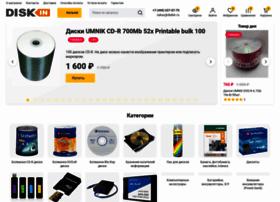 diskin.ru