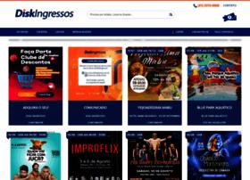 diskingressos.com.br