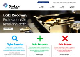 disklabs.com
