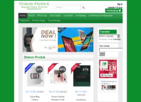 diskonproduk.com