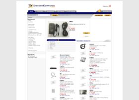 diskontcomputer.com