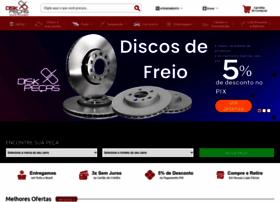 diskpecas.com.br