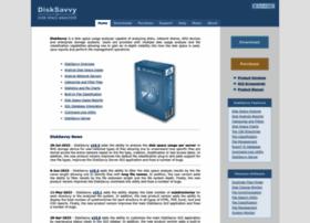 disksavvy.com