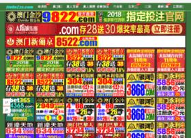diskspacechart.com