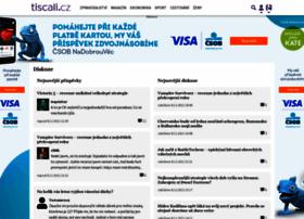 diskuse.tiscali.cz