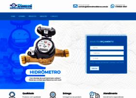 dismedmedidores.com.br