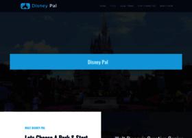 disney-pal.com