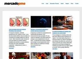 disney.mercadopme.com.br