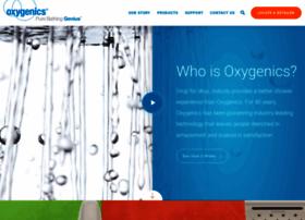 disney.oxygenics.com