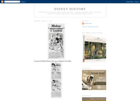 disneybooks.blogspot.com