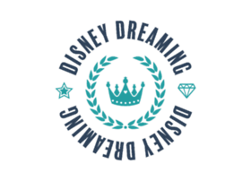 disneydreaming.com