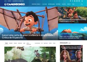 disneymania.com.br
