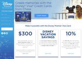 disneyrewards.disney.go.com