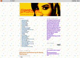 disneytweens.blogspot.com.br