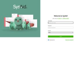 disneyusasandbox.sysaidit.com