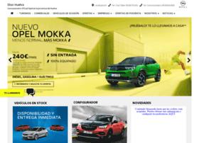 disohuelva.com