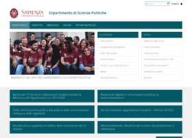 disp.uniroma1.it