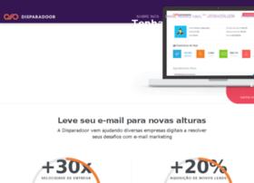 disparadoor.com.br