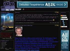 disparition-taken.allmyblog.com