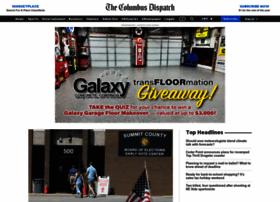 dispatch.com