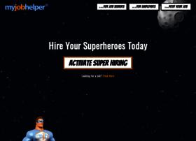 dispatcherjobs.myjobhelper.com