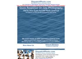 dispatchphoto.com
