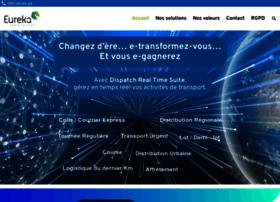 dispatchweb.eureka-technology.fr