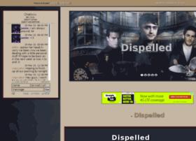 dispelled.jcink.net