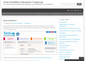 dispendiktangerang.wordpress.com