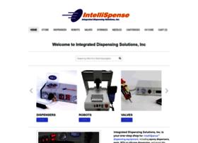 dispensinglink.com