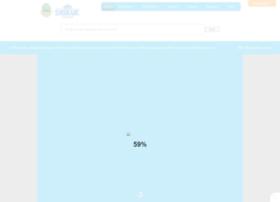 disperindag.jabarprov.go.id
