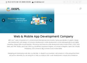 displ.net