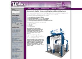 display-exhibits.walkercompanies.com