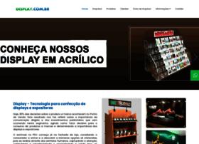 display.com.br