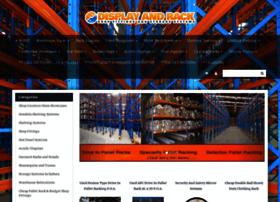displayandrack.com.au
